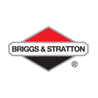 Briggs & Stratton-min