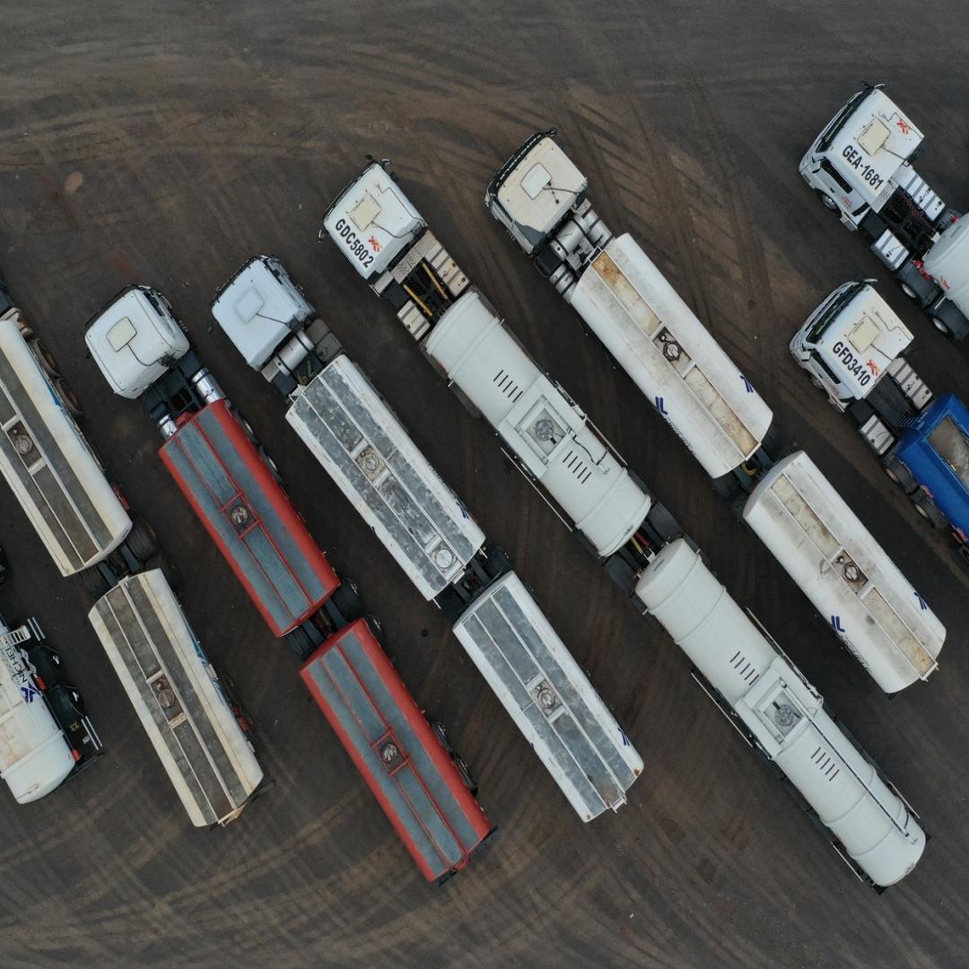 Diesel Whole sale Mpumalanga