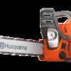 HUSQVARNA 120 Mark II