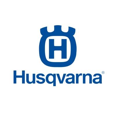 Hasqvarna Logo-min