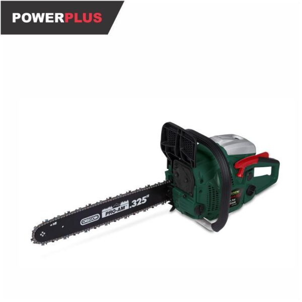 PowerPlusChainsaw49.3cc_1024x1024@2x