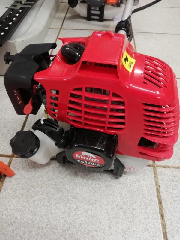 Red Rhino CG520 Brush Cutter