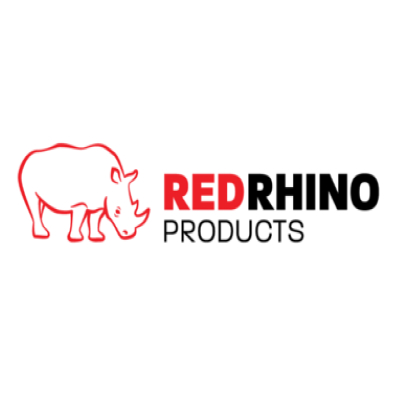 Red Rhino Water Pumps