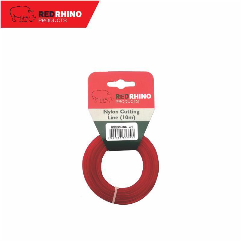 RedRhino2.4mmline