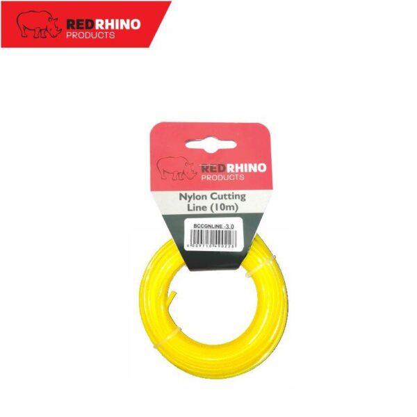 RedRhino3.0mmline